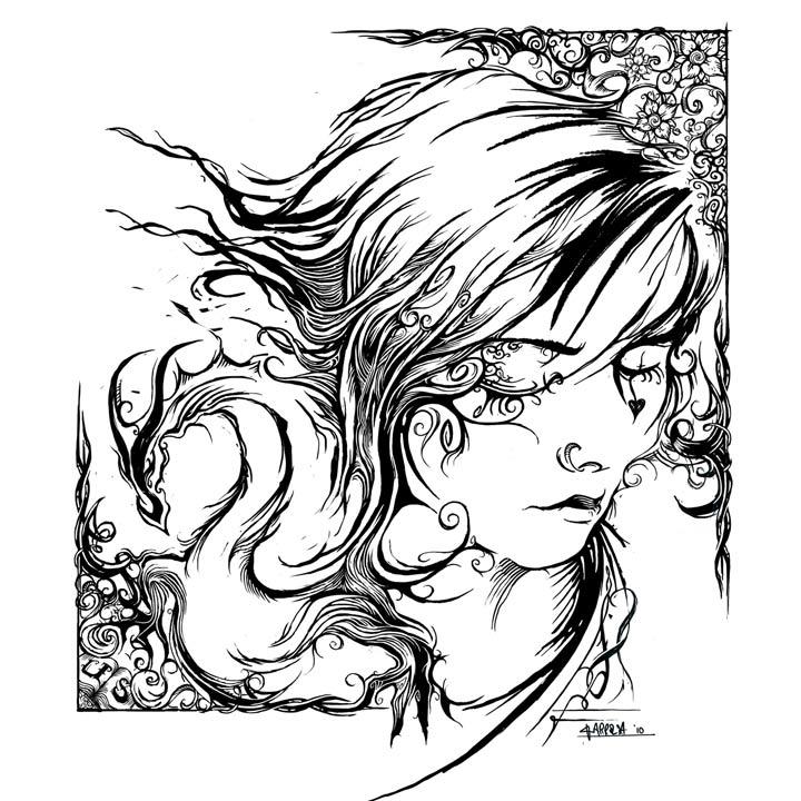 I-awoke-to-dreams-of-a-Dragon-Vincent Carrozza