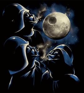 3 Sith Moon