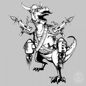 Awesomeosaurus