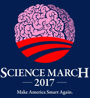Brains 2012 – Science March 2017