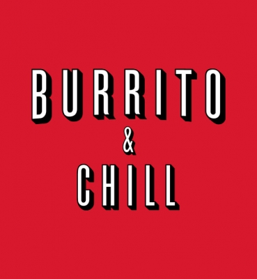 Burrito and Chill
