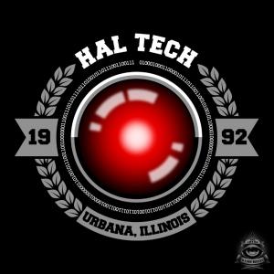 HAL TECH