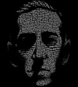 Necronomicon – H. P. Lovecraft